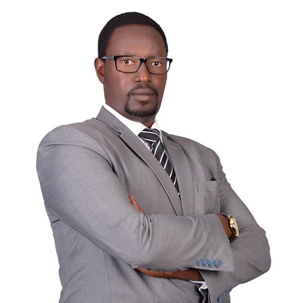 Donatien Ndikumana